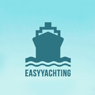 Création site vitrine & corporate pour http://easy-yachting.ru/