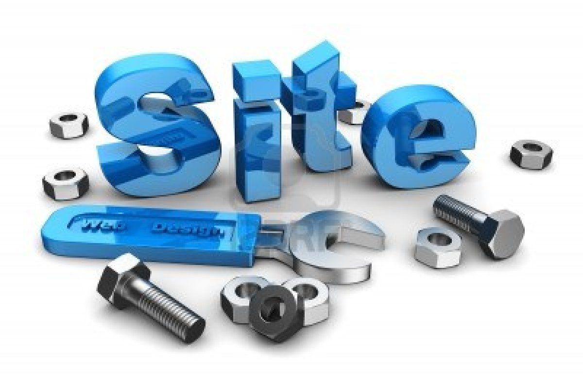 Let the experts at getdangero.ga help you grow your Small Business. We make online marketing easy!