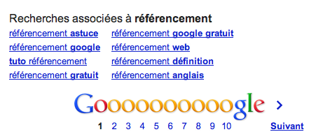 referencement-mots-cles3.png